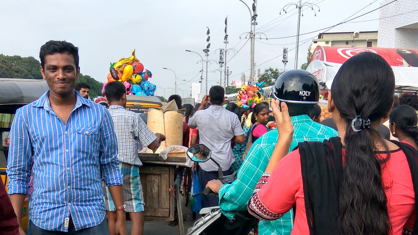 Img_News_Keeping up with the change of Chennai_1440x810