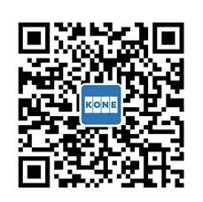 QRCODE-OFFICIAL WECHAT