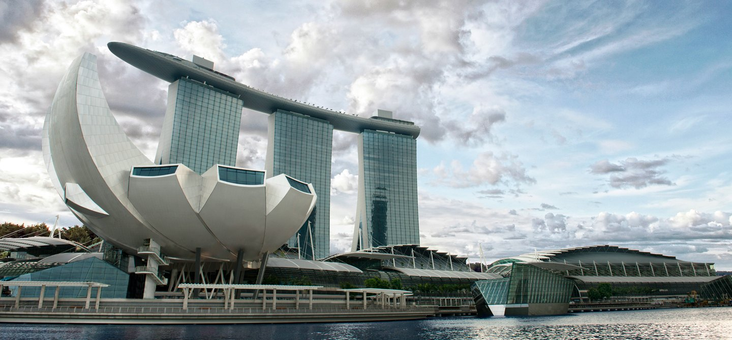 img_Marina Bay Sands