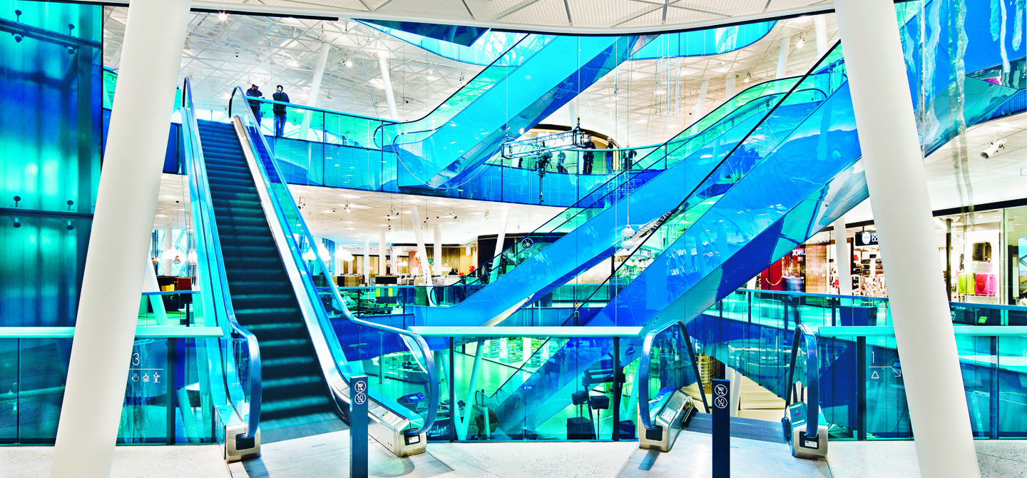 hero_references_Emporia Shopping Center_1440x670