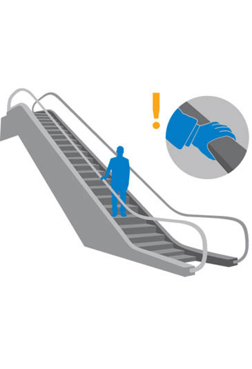 img_escalator dos_riding