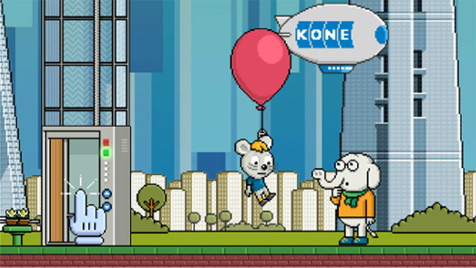 img_kone-safety-game-951x535