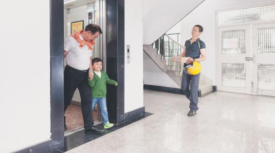 重庆电梯安装,重庆别墅电梯,重庆家用电梯