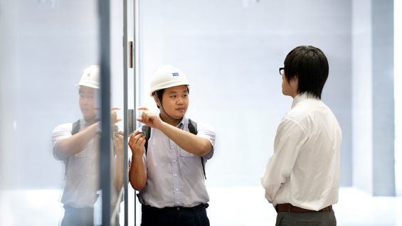 img_modernization-elevator-comp-upgrades-solutions-2